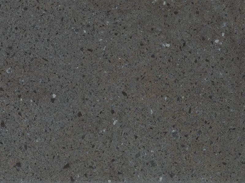 Granite Worktops Northampton - Silestone Quartz Worktops